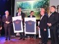 gala mistrzów sportu Legnica (4)