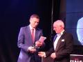 gala mistrzów sportu Legnica (41)