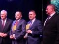 gala mistrzów sportu Legnica (43)