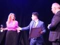 gala mistrzów sportu Legnica (47)