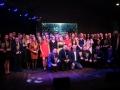 gala mistrzów sportu Legnica (51)