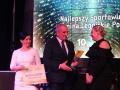 gala mistrzów sportu Legnica (69)