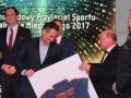 gala mistrzów sportu Legnica (8)