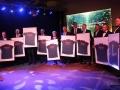 gala mistrzów sportu Legnica (9)