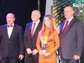 gala mistrzów sportu Legnica (1)
