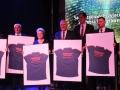 gala mistrzów sportu Legnica (11)
