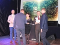 gala mistrzów sportu Legnica (15)