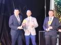gala mistrzów sportu Legnica (17)
