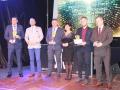 gala mistrzów sportu Legnica (18)