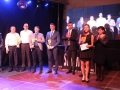 gala mistrzów sportu Legnica (23)