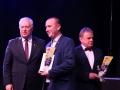 gala mistrzów sportu Legnica (24)