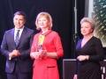 gala mistrzów sportu Legnica (29)