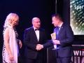 gala mistrzów sportu Legnica (31)