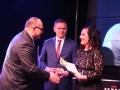 gala mistrzów sportu Legnica (37)
