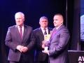 gala mistrzów sportu Legnica (42)
