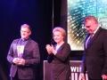 gala mistrzów sportu Legnica (44)