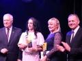 gala mistrzów sportu Legnica (46)