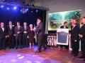 gala mistrzów sportu Legnica (5)