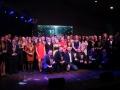 gala mistrzów sportu Legnica (55)
