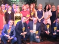 gala mistrzów sportu Legnica (56)