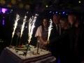 gala mistrzów sportu Legnica (58)