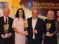 gala mistrzów sportu Legnica (60)