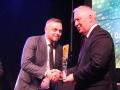 gala mistrzów sportu Legnica (67)