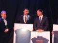 gala mistrzów sportu Legnica (7)
