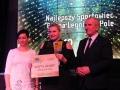 gala mistrzów sportu Legnica (70)