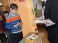 walentynki-sp-trzebnice-fot-marzena-machniak (13)