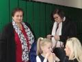 walentynki-sp-trzebnice-fot-marzena-machniak (20)