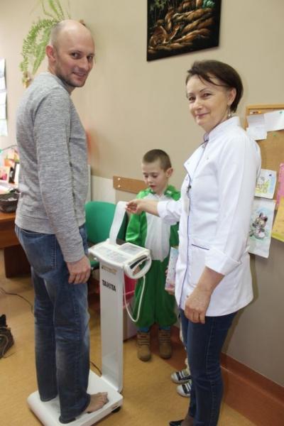 walentynki-sp-trzebnice-fot-marzena-machniak (12)