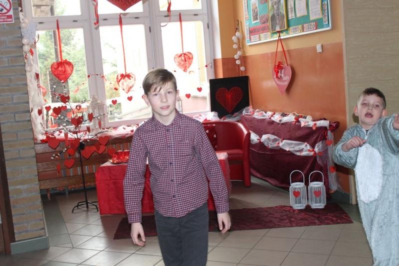 walentynki-sp-trzebnice-fot-marzena-machniak (15)