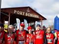 MTS w Ścinawie na Grand Prix (7)