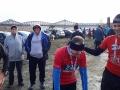 MTS w Ścinawie na Grand Prix (8)