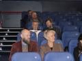 polkowice premiera filmu ZG Rudna (9)