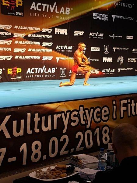 debiuty kulturystyczne Kraków 2018 (11)