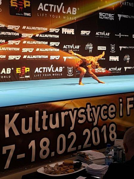 debiuty kulturystyczne Kraków 2018 (4)