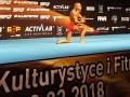 debiuty kulturystyczne Kraków 2018 (12)