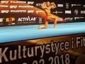 debiuty kulturystyczne Kraków 2018 (24)