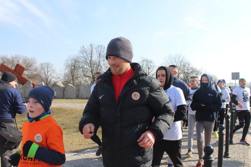 Bieg Tropem Wilczym 2018 (42)