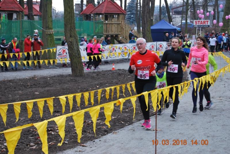 bieg kobiet (12)