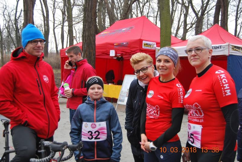 bieg kobiet (16)