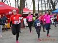 bieg kobiet (14)