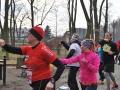 bieg kobiet (15)