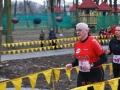 bieg kobiet (18)