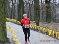 bieg kobiet (2)