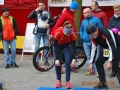 bieg kobiet (5)