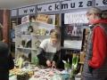 wiosna kobiet CK Muza (2)