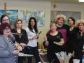 wiosna kobiet CK Muza (9)